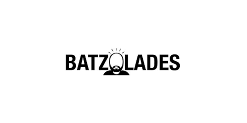 batzolades